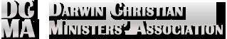 Darwin Christian Ministers' Association